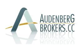 Audenberg News